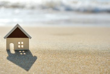 La seconda casa? in tutto il mondo oggi serve a guadagnarci con gli affitti brevi