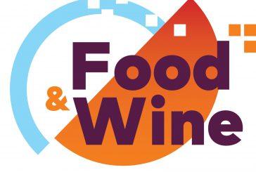 Turismo e gastronomia al centro del 'Food & Wine Tourism Forum'