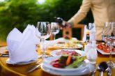 I ristoranti diventano 'food boutique' per evitare il fallimento?