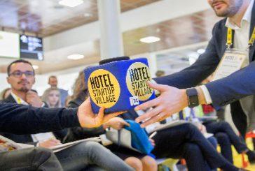 A Bolzano torna 'Hotel', riflettori su nuove idee e tecnologie all'avanguardia