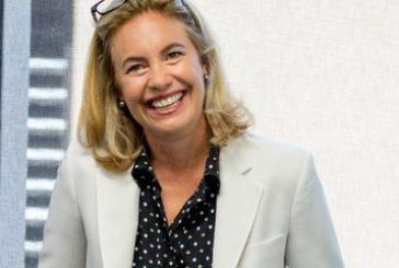 SkyTeam: il nuovo ad dell'alleanza è Kristin Colvile