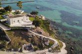 Apre Punta Maddalena: la storia di Siracusa incontra sport e turismo
