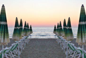 Best Practice della Regione Abruzzo su estensione concessioni demaniali