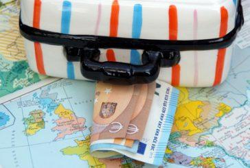 Prestiti ai dipendenti, sì di Federalberghi e Federturismo all'Abi