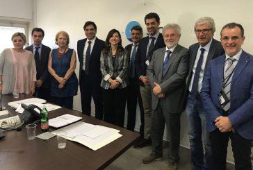 Non solo record di passeggeri a Catania, la Sac chiude bilancio 2017 con il segno +