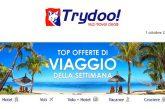 Trydoo.com chiude in crescita il III trimestre e ricerca nuove figure professionali