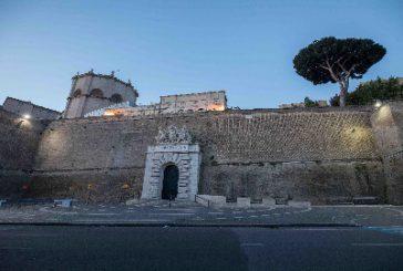 Scoprire il fascino del Vaticano all'alba con il tour di Tripadvisor