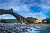 BlogVille: due blogger americani alla scoperta dello slow tourism in Emilia Romagna