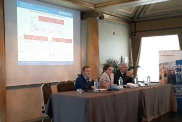 Cresce il mercato alberghiero italiano: fatturato a +14,6% nel 2017