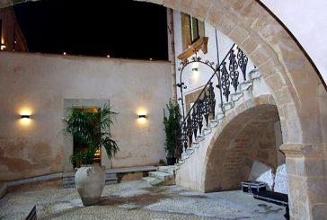 Airbnb: a Sambuca di Sicilia apre B&B d'artista in palazzo-museo