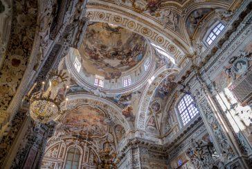 Palermo ebraica e barocca: due tour alla scoperta della città multiculturale