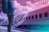 Italia Paese più visitato con l'Interrail, Fs plaude a riconferma DiscoverEu fino al 2027