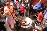 Thailandia prima in Asia ad ospitare l'UNTWO World Forum on Gastronomy Tourism
