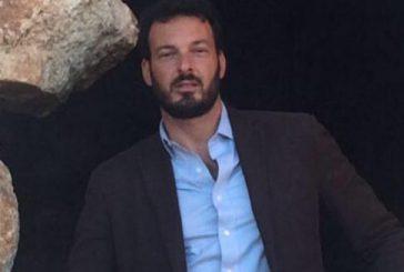 Nessuna crisi del turismo a Siracusa, Travelnostop.com intervista il sindaco Italia