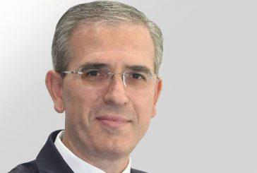 Regione valuta partecipazione in Aerolinee Siciliane: Falcone incontra Crispino