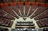 Ok da Camera al prestito per Alitalia: 400 mln da restituire entro 6 mesi