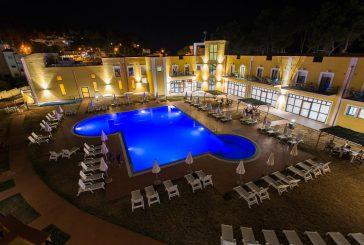 Soggiornare nel Gargano, la scelta è l'hotel