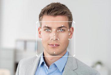 All'aeroporto di Orlando l'imbarco è 100% biometrico