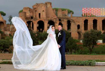 Cosa cercano gli stranieri che scelgono l'Italia per il loro matrimonio
