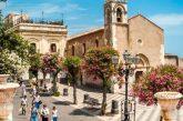 Il mondo della ristorazione contemporanea protagonista a Taormina