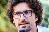 Toninelli: Roma-Pescara è priorità nazionale, altro che Tav!