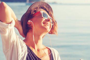 Cna: i giovani fanno da traino al turismo estivo. Milano città calamita