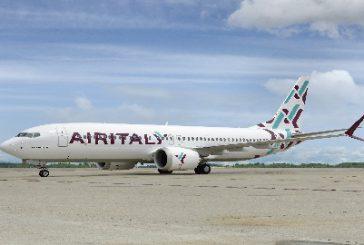 Continuità territoriale, Careddu: prendere atto del disimpegno Air Italy