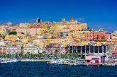 Sardegna, Solinas: per ripresa turismo spero in seconda parte estate