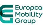 Europcar Mobility Group e Manheim danno vita ad un nuovo canale di remarketing