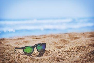 Federalberghi: 34,5 mln in vacanza, soprattutto in Italia, in crescita chi parte a settembre