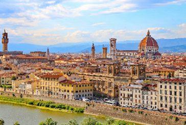 Firenze, Keesy potrà riscuotere tassa soggiorno
