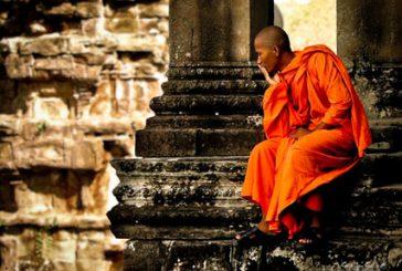 Con KiboTours 3 proposte per trascorrere il Capodanno in Thailandia