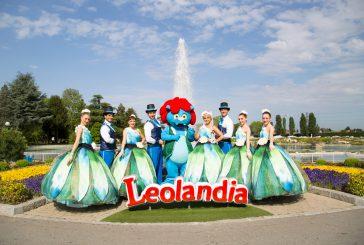 Leolandia compie 47 anni e punta al titolo di 'Guinness World Record'