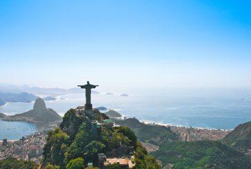 Alla scoperta del Brasile classico con Dimensione Turismo