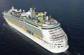 Royal Caribbean Group estende policy cancellazione fino all'1 settembre 2020