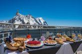 Gli appuntamenti estivi organizzati da Skyway Monte Bianco