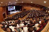 Federcongressi&eventi, la convention del 2019 si terrà a Vicenza