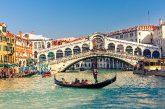 Cnn consiglia Torino, Palmucci e Centinaio: overtourism non è solo a Venezia
