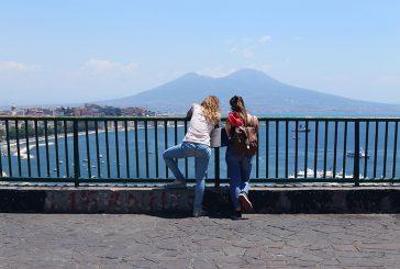 Romeo Hotel propone il 'Tour Elena Ferrante' per celebrare la Giornata dell'Amicizia
