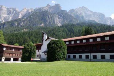 Vacanze in convento, si moltiplicano i posti letto