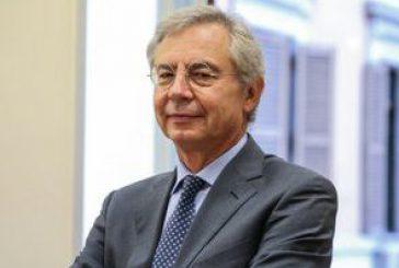 Il presidente di Fs rieletto a presidenza Uic per il biennio 2019-20