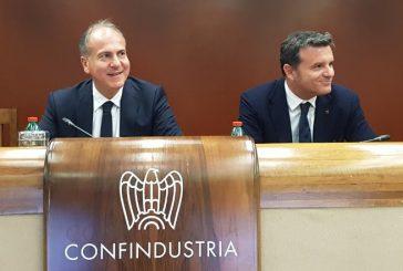 Da Alitalia a tassa soggiorno, Centinaio: sarò ministro che decide
