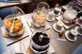 Le colazioni al DoubleTree by Hilton Turin Lingotto offrono ingresso a Pinacoteca Agnelli