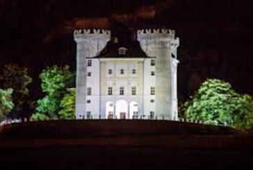 Castello Aymavilles, dal 4 al 26 agosto cantiere evento di presentazione del restauro