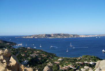 In Sardegna il Meeting nazionale delle guide ambientali
