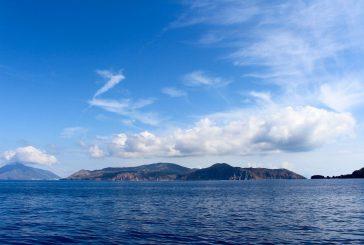 A Lipari incontro con le imprese turistiche per il progetto Mirabilia