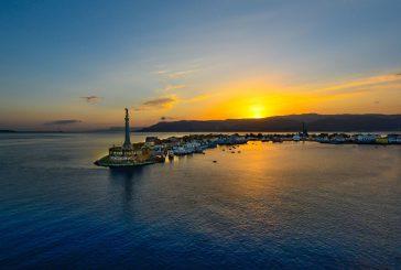 Messina, serve nuovo varco al porto dedicato allo shopping dei crocieristi