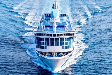 Moby, dal 2022 due nuovi traghetti tra Sardegna e Penisola