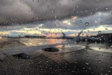 Maltempo non è imprevedibile, giudice condanna Ryanair