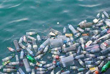 Federalberghi Eolie: bene riduzione della plastica nelle isole